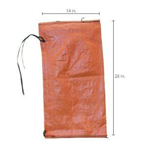 orange-sandbag-14-x-26